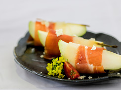 Canape (19 of 128).jpg