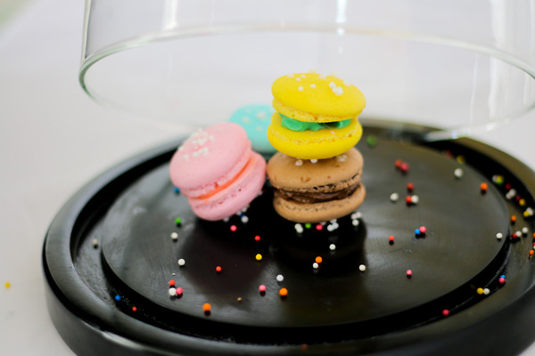 Canape (78 of 128).jpg