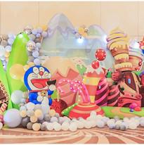 trang-tri-sinh-nhat-chu-de-doremon - candy-land_1.jpg