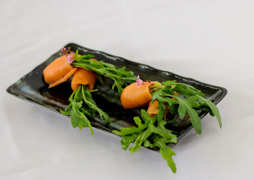 Canape (29 of 128).jpg
