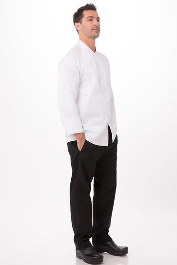 Chef coat.png