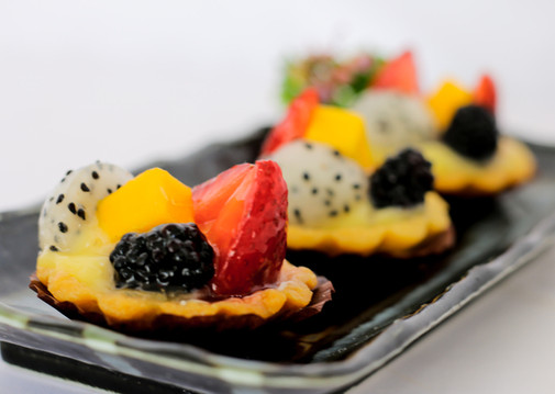 Canape (74 of 128).jpg