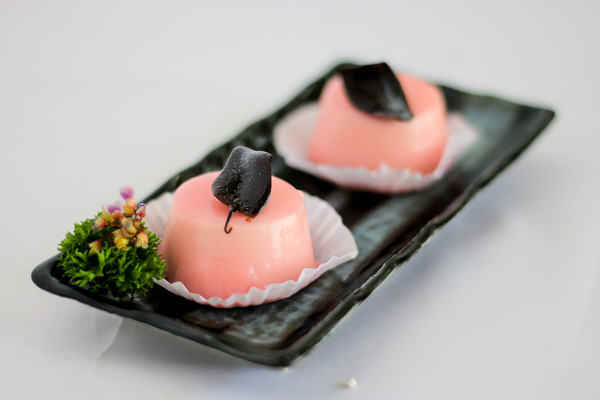 Canape (102 of 128).jpg