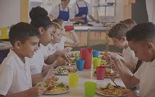 healthy-school-lunches_edited.jpg