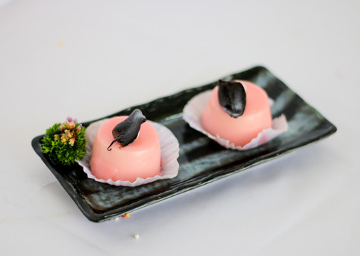 Canape (101 of 128).jpg