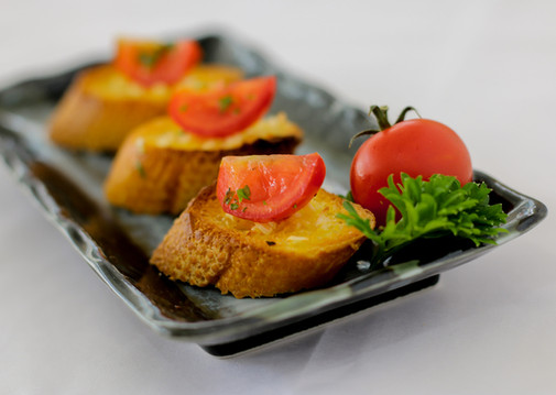 Canape (24 of 128).jpg