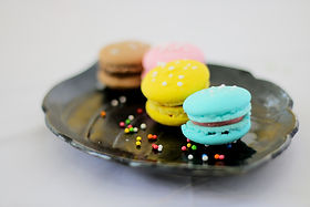 Canape (84 of 128).jpg