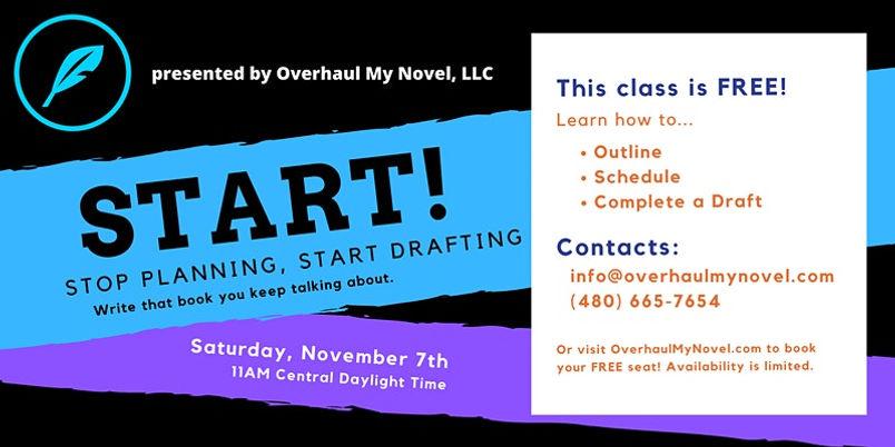 EVENTBRITE writing class.jpg