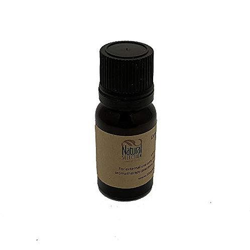 Fragrance Oils (10ml, 4oz, 8oz)