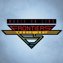 Fronters Music