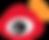 weibo-logo-transparent.png