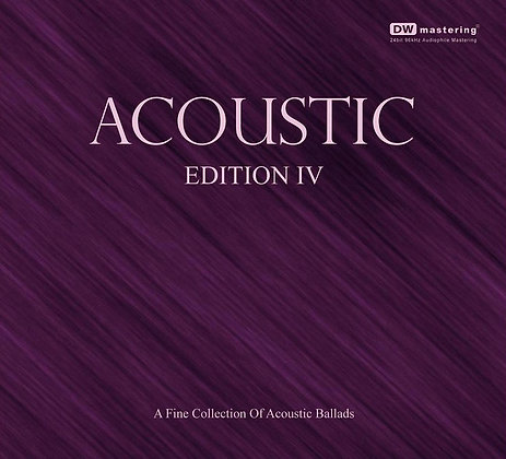Acoustic Edition IV