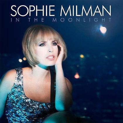CD Sophie Milman - In The Moonlight