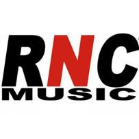 RNC Music