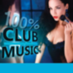 100% Club Music