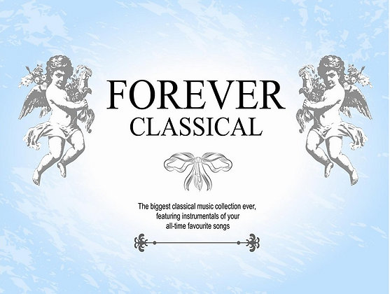 Forever Classical