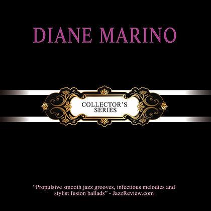 CD Diane Marino Collector's Series