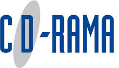CD RAMA