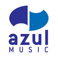 Azul Music