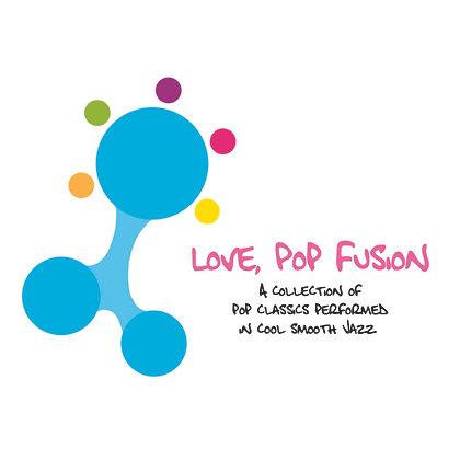 CD Love, Pop Fusion