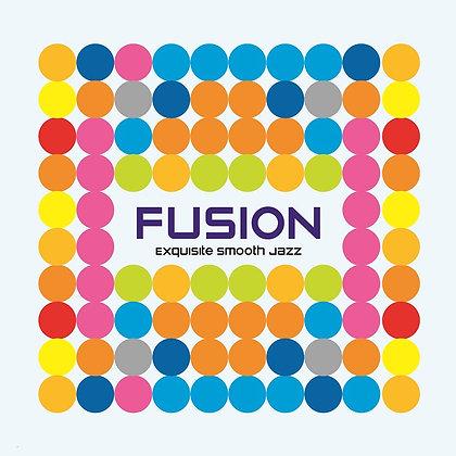 CD Fusion