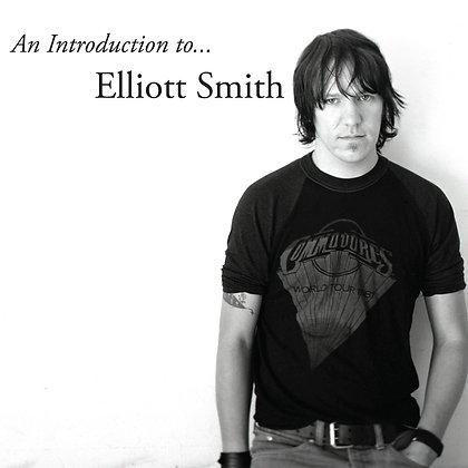 An Introduction To... Elliott Smith