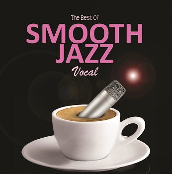 CD The Best of Smooth Jazz Vocal
