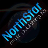 Northstar Music Publishing