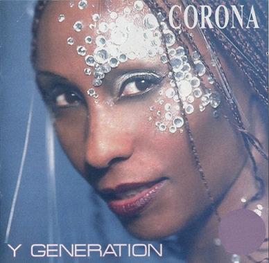 CD Corona - Y Generation
