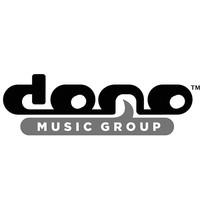 Domo Music Group