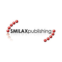 Smilax Publishing
