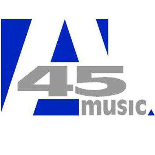 A45 Music