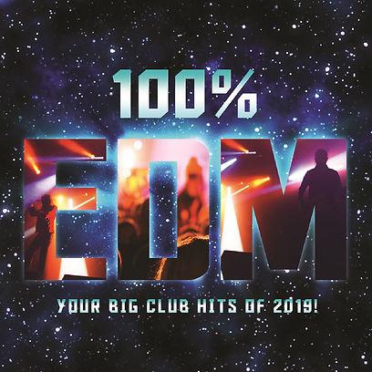 100 EDM.JPG