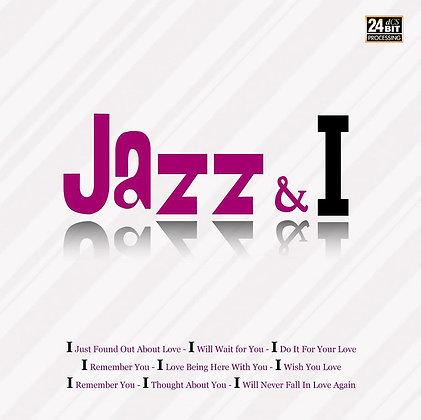 CD Jazz & I
