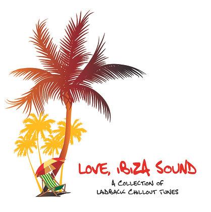 Love, Ibiza Sound