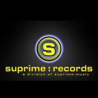 Suprime Records