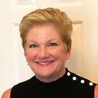Maureen O'Rourke.jpg