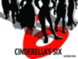Cinderella's Six