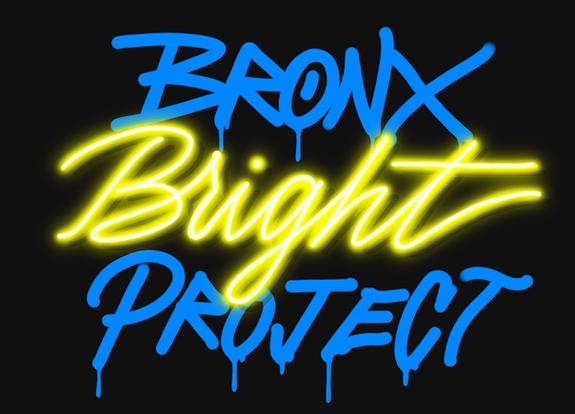Bronx Bright Project Logo AF.png