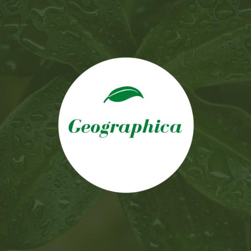 Agricultura Regenerativa: Pasado y Futuro