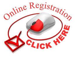 online registration button.jpg