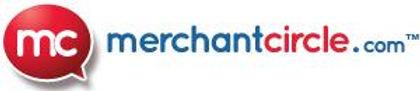 Merchantcircle Electrical Reviews Phoenix AZ Electrician, 24Hr Valleywide Electric
