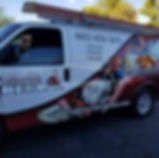 Sun City AZ, Glendale AZ, Electricians