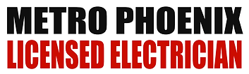 Metro Phoenix AZ Electrician, 24 Hr Valleywide Electric