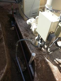 Electrician Phoenix Arizona