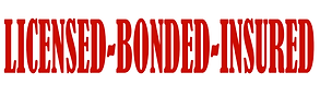 licensed Bonded Insured Glendale AZ, Phoenix AZ Electricin, Glendale Licensed ElectriciaDn