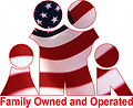 Family owned  and operated Electrical Contractor