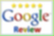 Electrican Glendale Phoenix Az Google Reviews