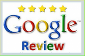 Electrican Glendale Phoenix Az Google Reviews