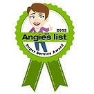 Angies List Reviews Electrical Reviews  Phoenix AZ Electrican, 24 Hr Valleywide Electric